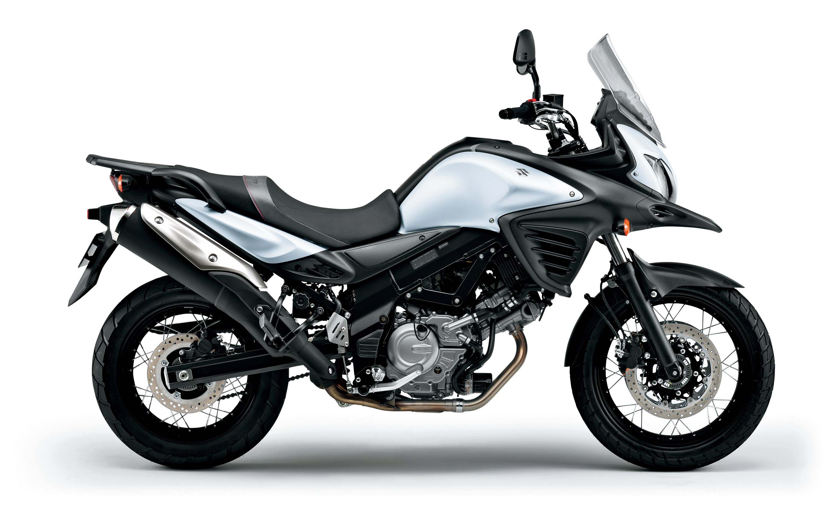 2015 suzuki v strom 650xt abs wee strom gets a beak. Black Bedroom Furniture Sets. Home Design Ideas