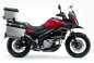 2015-Suzuki-V-Strom-650XT-ABS-05