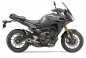 2015-Yamaha-FJ-09-MT-09-Tracer-02