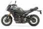 2015-Yamaha-FJ-09-MT-09-Tracer-03