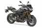 2015-Yamaha-FJ-09-MT-09-Tracer-04