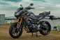 2015-Yamaha-FJ-09-MT-09-Tracer-07