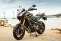 2015-Yamaha-FJ-09-MT-09-Tracer-08