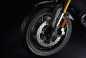 2015-Yamaha-FJ-09-MT-09-Tracer-12