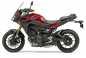 2015-Yamaha-FJ-09-MT-09-Tracer-19