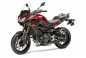 2015-Yamaha-FJ-09-MT-09-Tracer-21