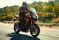 2015-Yamaha-FJ-09-MT-09-Tracer-22