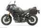 2015-Yamaha-FJ-09-MT-09-Tracer-30