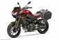 2015-Yamaha-FJ-09-MT-09-Tracer-36