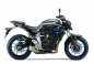 2015-Yamaha-FZ-07-04