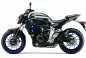 2015-Yamaha-FZ-07-05