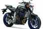 2015-Yamaha-FZ-07-06