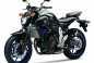 2015-Yamaha-FZ-07-07
