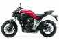 2015-Yamaha-FZ-07-09