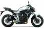 2015-Yamaha-FZ-07-12