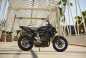2015-Yamaha-FZ-07-action-01