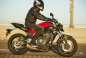 2015-Yamaha-FZ-07-action-16