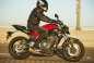 2015-Yamaha-FZ-07-action-16