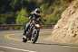 2015-Yamaha-FZ-07-action-22