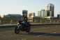 2015-Yamaha-FZ-07-action-27