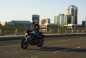 2015-Yamaha-FZ-07-action-27