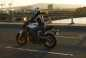 2015-Yamaha-FZ-07-action-28