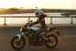 2015-Yamaha-FZ-07-action-29
