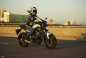 2015-Yamaha-FZ-07-action-30