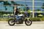 2015-Yamaha-FZ-07-action-32