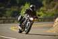 2015-Yamaha-FZ-07-action-34