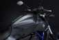 2015-Yamaha-FZ-07-details-01