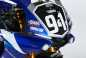 2015-Yamaha-YZF-R1M-GMT94-EWC--endurance-race-bike-03.jpg