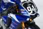 2015-Yamaha-YZF-R1M-GMT94-EWC--endurance-race-bike-08.jpg