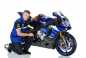 2015-Yamaha-YZF-R1M-GMT94-EWC--endurance-race-bike-11.jpg