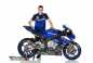 2015-Yamaha-YZF-R1M-GMT94-EWC--endurance-race-bike-15.jpg