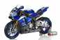 2015-Yamaha-YZF-R1M-GMT94-EWC--endurance-race-bike-16.jpg