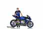 2015-Yamaha-YZF-R1M-GMT94-EWC--endurance-race-bike-19.jpg
