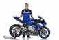 2015-Yamaha-YZF-R1M-GMT94-EWC--endurance-race-bike-21.jpg