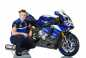 2015-Yamaha-YZF-R1M-GMT94-EWC--endurance-race-bike-22.jpg