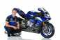 2015-Yamaha-YZF-R1M-GMT94-EWC--endurance-race-bike-32.jpg