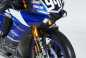 2015-Yamaha-YZF-R1M-GMT94-EWC--endurance-race-bike-35.jpg