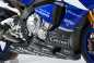 2015-Yamaha-YZF-R1M-GMT94-EWC--endurance-race-bike-36.jpg