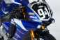 2015-Yamaha-YZF-R1M-GMT94-EWC--endurance-race-bike-37.jpg
