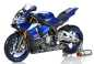 2015-Yamaha-YZF-R1M-GMT94-EWC--endurance-race-bike-39.jpg