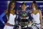 2015-Yamaha-Racing-Team-01