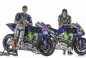 2015-Yamaha-Racing-Team-06