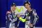 2015-Yamaha-Racing-Team-08