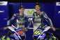 2015-Yamaha-Racing-Team-09