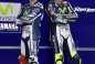 2015-Yamaha-Racing-Team-11
