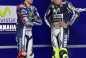 2015-Yamaha-Racing-Team-12